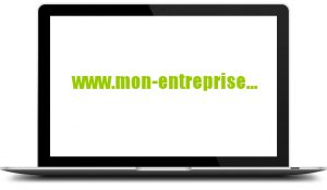 Web Tpe : creation site internet