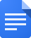 traitement de texte google accessible en ligne