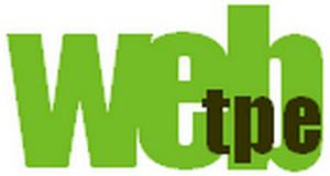 Web Tpe - solutions Internet pour les petites structures