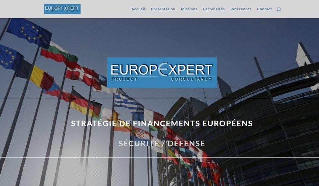 EuropExpert